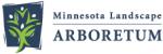 mn_landscape_arb_logo