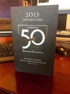 BerkshireHathaway-50th-Visitors-Guide