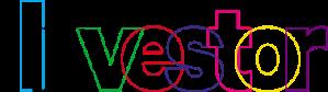 II-Logo_4c_011415